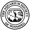 The Aquarium Society of Winnipeg